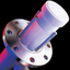 潤工社 ふっ素樹脂熱交換器『フロロエックス』 製品画像