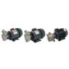 SUS製渦流タービンポンプNPD/NED-V/NHD-V/NWD 製品画像