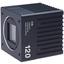 高速フレームレートで長距離伝送が可能な高画素カメラシリーズ 製品画像