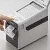 【食品表示ラベル】感熱ラベルプリンター『TD-2130NSA』 製品画像