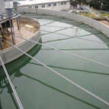 従来の1/3~1/10のスペースで!排水処理設備 バイオアルシー 製品画像