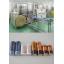リチウムイオン電池チューブ組み立て機『LSW-2000型』 製品画像