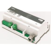 Helvar 照明システムアプリケーション 製品画像