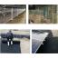環境機材販売『スチールフェンス・ネットフェンス・防草シート』 製品画像