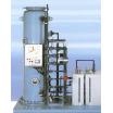 サンケー式純水装置「自動純水装置 SUB型(錬水式)」 製品画像