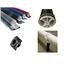『散気装置(散気管)用部品』 製品画像