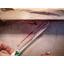 溶接ではない金属亀裂修理 鋳鉄 鋳鋼 鋳物亀裂保全 アルミ補修 製品画像