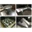 製缶・板金・配管・溶接加工サービス 製品画像