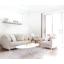 灯触媒『エコララコート』【家のあかりだけで空間を清潔に!】 製品画像
