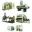 乾燥機 Dryer Series ドライヤシリーズ 製品画像