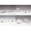 マシニングセンター加工品 製品画像