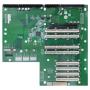 PCIMG1.3フルサイズ用バックプレーン【PXE-12S】 製品画像