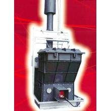 RPF対応小型バイオマスボイラー 製品画像