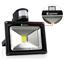 20WLED人感センサーライト 防犯対策 GY20W 製品画像