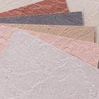 天然石調シート建材マハール『ニューデリー(インド砂岩調)』 製品画像
