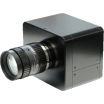 130万画素 CL・USB3.0 InGaAs 近赤外線カメラ 製品画像