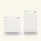 【ハイブリッド蓄電システム】iedenchi-Hybrid  製品画像