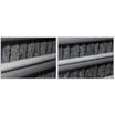 【スケール対策 事例】ホテルディアモント(新潟市)冷却塔2基 製品画像