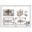 プラスチック金型設計支援システム『TopSolid'Mold』 製品画像