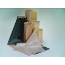 PTFEガラスクロスシート 製品画像