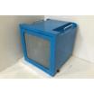 持ち運びに便利な軽量・小型除塵機『MAX S』 製品画像