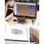 BIMモデル作成支援ソフトウェア『Edgewise』 製品画像