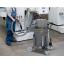 産業用バキュームクリーナー『IVR-L65/12-1 Tc』 製品画像