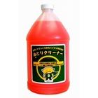 油とりクリーナー 工業用 高性能 油洗浄剤 環境に優しい 清掃 製品画像