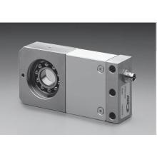 ライブシャフト用張力センサー F202型 製品画像