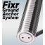 Fixrグラウンドアンカー 製品画像