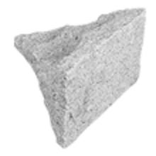 間知石 製品画像