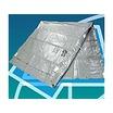 耐候性・耐久性 建築用シート 製品画像