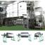 酢醸造機器『MSF自動原料処理製麹装置』 製品画像