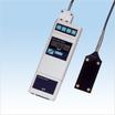 ポータブル熱流計 HFM-201 レンタル 製品画像