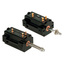 接触形直線変位センサ LP-10F シリーズ 製品画像