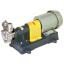 SUS製渦流タービンポンプ NP/NH-V 製品画像