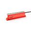熱電対アンプ(4CH/CAN出力) 製品画像