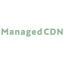 【CDN square】Managed CDN 製品画像