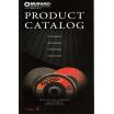 株式会社ムラコ 取扱製品 総合カタログ 製品画像
