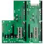 PCIMG1.3フルサイズ用バックプレーン【PE-13SD】 製品画像