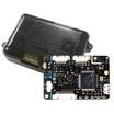 無線ジャイロ加速度ロガー NGIMU 製品画像