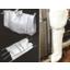 保温カバー 製品画像