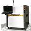 3Dプリント基板(生基板)表面検査装置『ATHENA』 製品画像