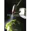 大一産業株式会社 総合的衛生管理 総合カタログ 製品画像