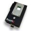 放射線カメラRASPIX 製品画像