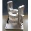 可変型ヘルムホルツコイル『HHC4.5-60V-200』 製品画像