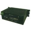 データレコーダー『DSCII』 製品画像