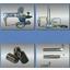 OBARA株式会社 会社案内 製品画像