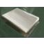 マグネシウム合金のプレス加工始めました! 製品画像