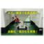 エアー搬送装置『アスクロン・シューター』※新シリーズ追加 製品画像